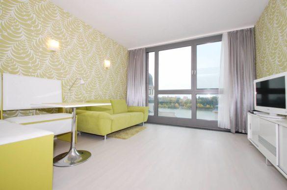 Кто сможет купить недвижимость словакия