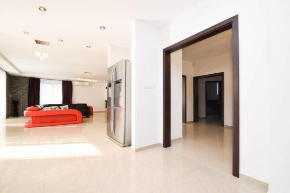 Как приобрести квартиру в Словакии