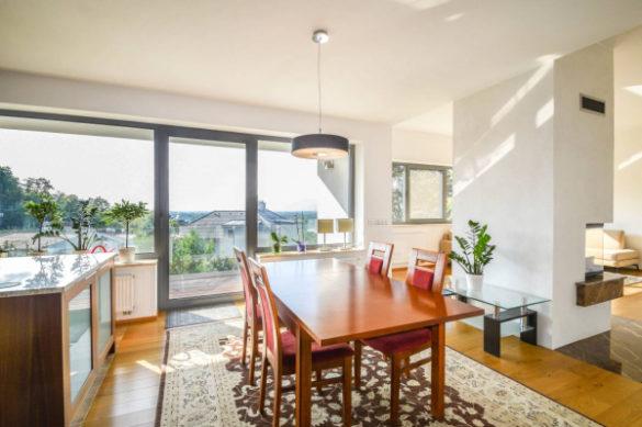 Купить или снять квартиру в Словакии